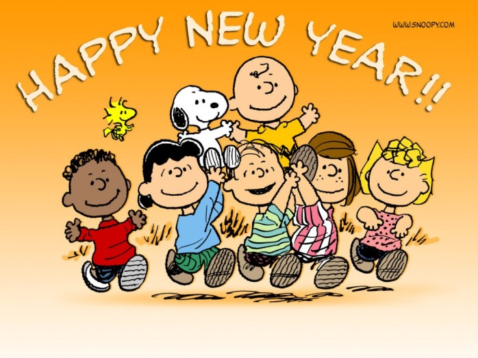 Cartoon-Happy-New-Year-2013-1024x768